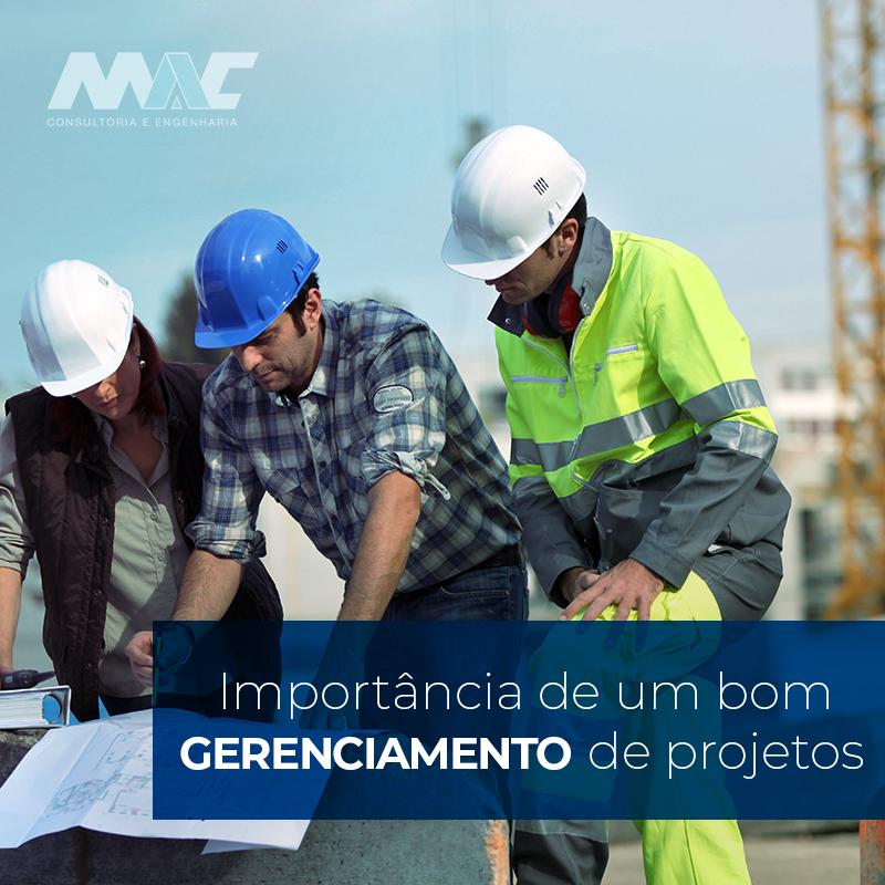 EPIS NO CANTEIRO DE OBRAS – MAC Consultoria e Engenharia 2e04a30bb6