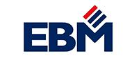 11---EBM