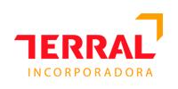13---TERRAL-INCORPORADORA