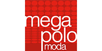 15---MEGA-POLO