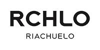 17---RIACHUELO