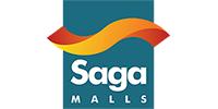 2---SAGA-MALLS