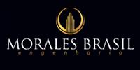 6---MORALES-BRASIL