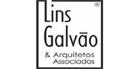 22---LINS-GALV«O