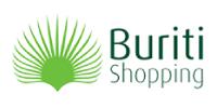 buriti-shopping