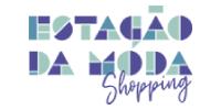 estacao-da-moda-shopping