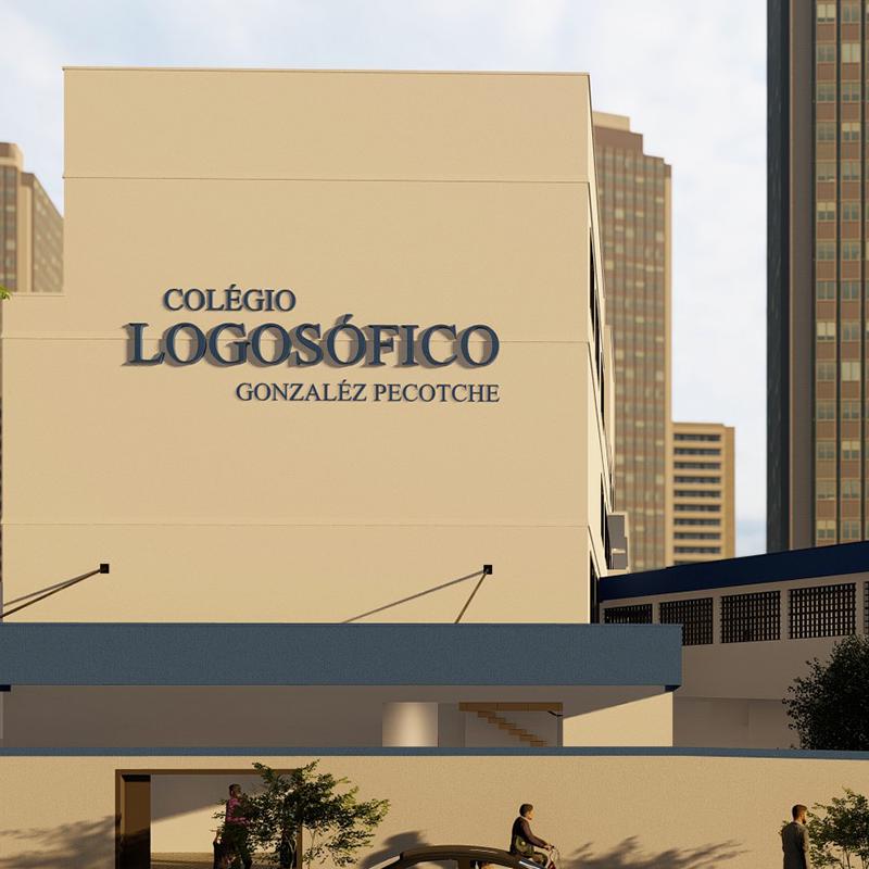 15 - LOGOSOFICO 800x800px - 2
